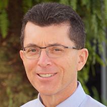 Dr. Philip Fioret, MD