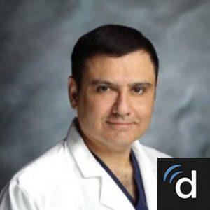 Dr. Asdollah Livani, MD