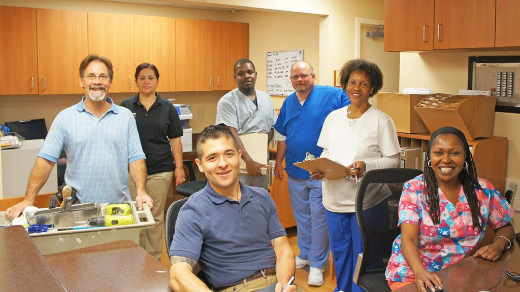 sarasota-skilled-nursing-02